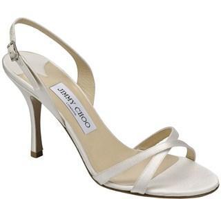 Scarpe-da-sposa-Jimmy-Choo-2012-6.jpg
