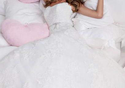 Melissa-Satta-per-Nicole-Spose-1.jpg