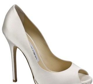 Scarpe-da-sposa-Jimmy-Choo-2012-5.jpg