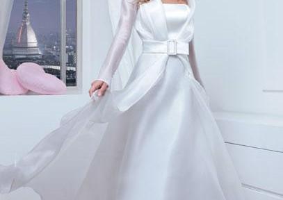 Melissa-Satta-per-Nicole-Spose-2.jpg
