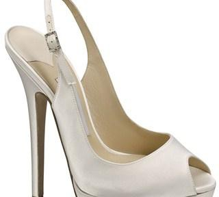 Scarpe-da-sposa-Jimmy-Choo-2012-4.jpg